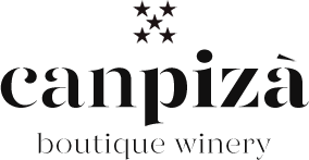 Can Piza - Handcrafted boutique winery and wine cellar in Mallorca