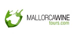 Mallorca Wine Tours
