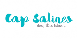 Cap Salines - The blue wine of mallorca