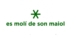 logo-son-maiol