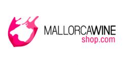 Mallorca Wine Shop